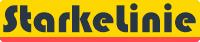 starkelinie.de Логотип